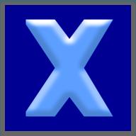 strona xnx