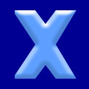 www.xnxx.com